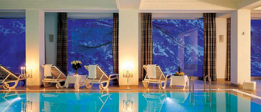 Austria_Obergurgl_Hotel-Bergwelt_Indoor-pool2.jpg